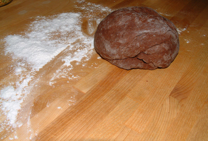ChocolatePasta-Dough2