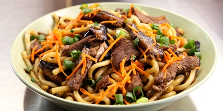 Korean_Beef_Udon_Noodles_001