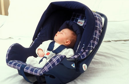 baby-in-a-car-seat