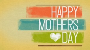 Happy-Mothers-Day-Graphic-Design-4